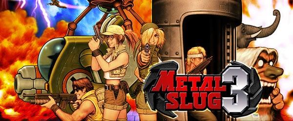 Metal-slug-3-pc-steam