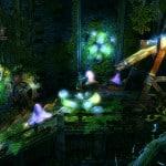 trine 1 gameplay