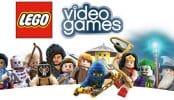 سری بازیهای LEGO