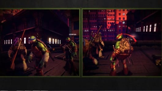tmnt-out-of-the-shadows-2-player-splitscreen