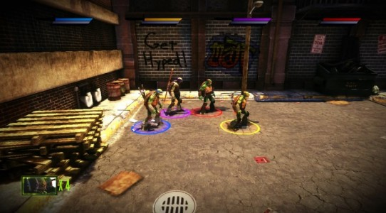 tmnt-out-of-the-shadows-4-player-arcade