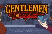 Gentlemen Dispute