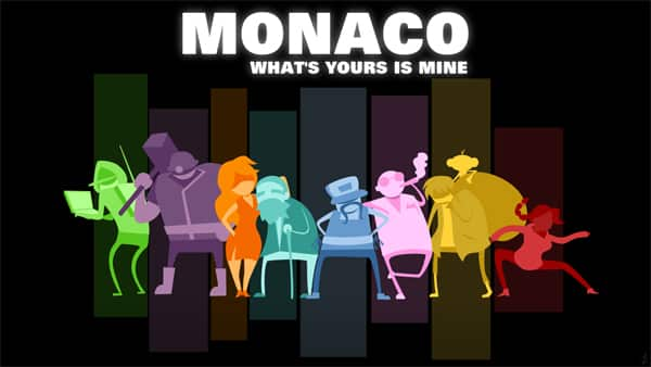 MONACO-WHATs-YOURS-IS-MINE