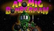 Atomic Bomberman