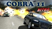 Alarm For Cobra 11 Nitro