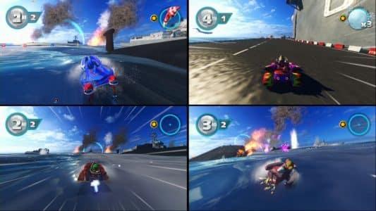 sonic-all-stars-racing-transformed-042