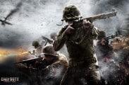 Call Of Duty 5