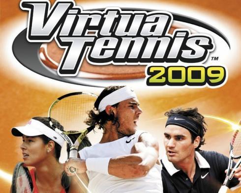 VirtuaTennis2009_Visuel