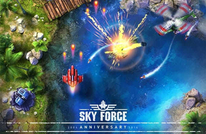 sky-force-anniversary3