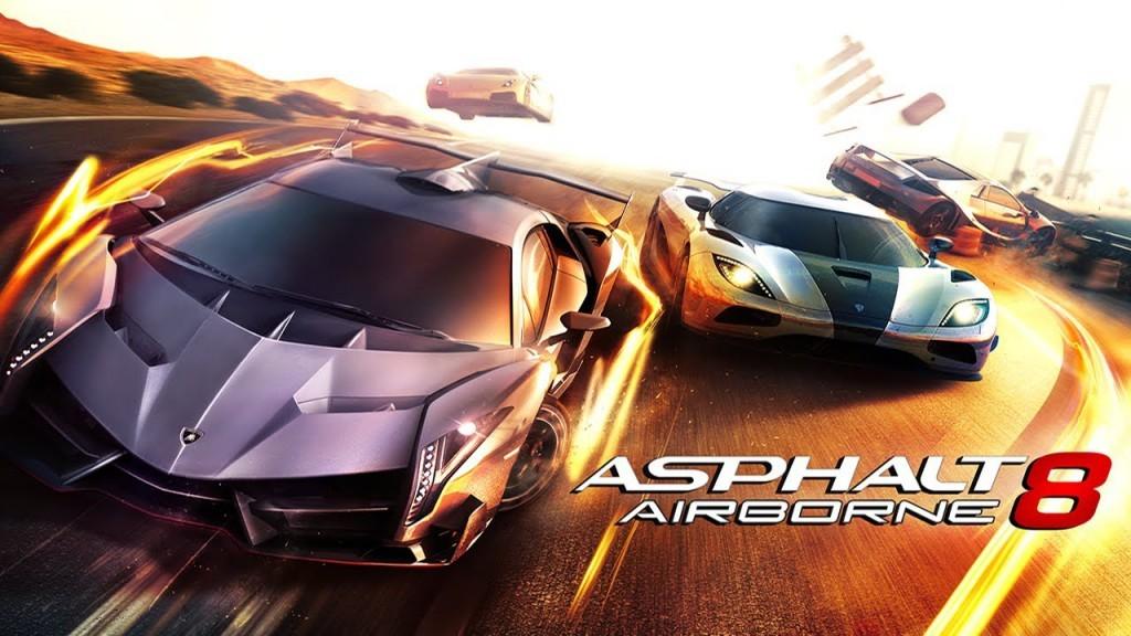 Asphalt-8-Airborne-1024x576