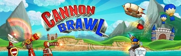 Cannon-Brawl