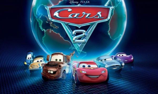 Cars-2-pc