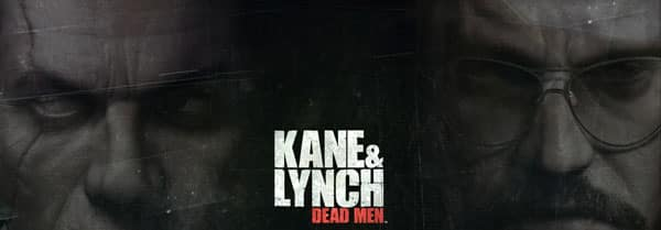 kane-and-lynch-dead-man-features
