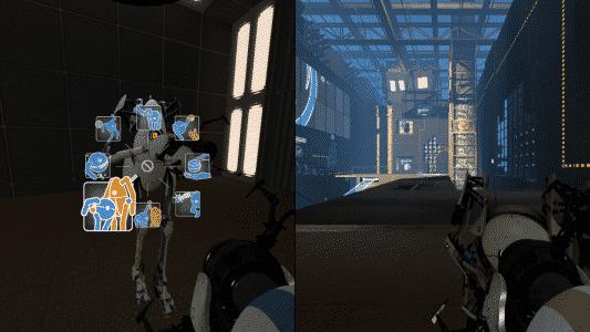 portal-2-gameplay-pc