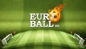 Euro Ball HD