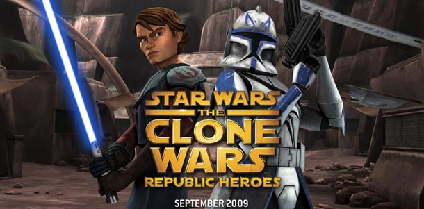 clone-wars-republic-heroes-is-confirmed-20090511060150554