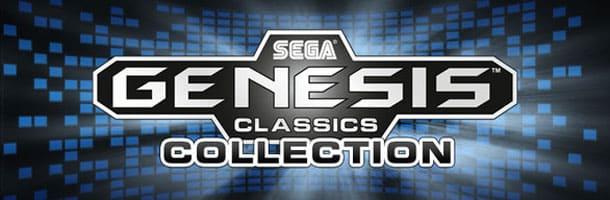 sega-games-pack1