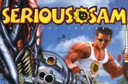 Serious Sam Classic first encounter