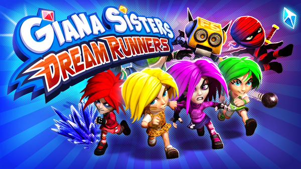 giana_sisters_dream_runners_PC