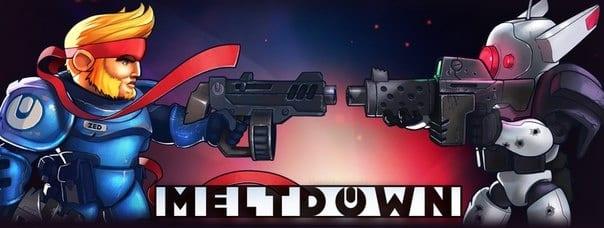meltdown_1