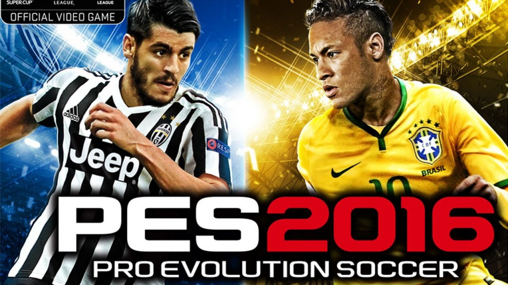 PES-2016-Cover.0.0