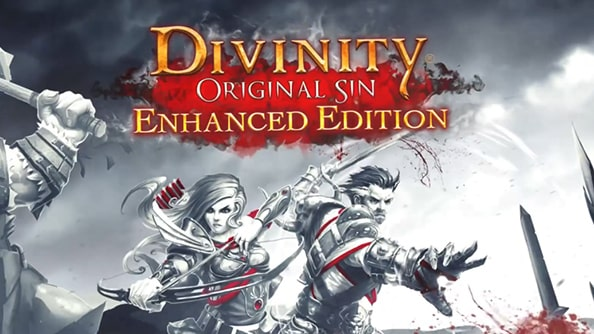 divinity original sin enhanced edition