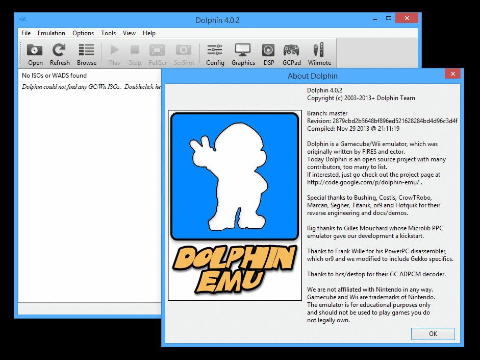 Dolphin_Emulator_4.0.2