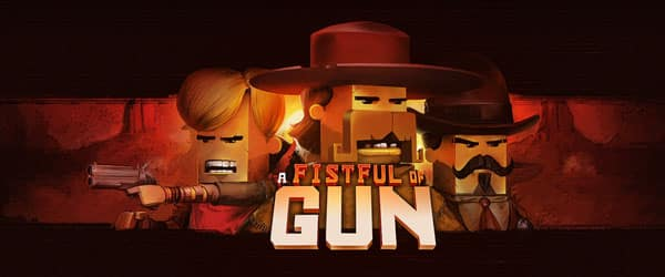 FISTFUL-wallpaper