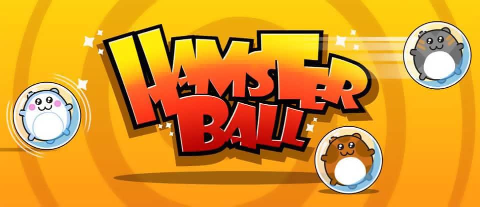 hammsterball-pc