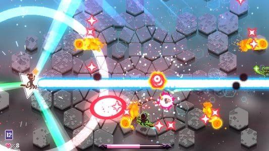 Wand Wars Gameplay 3