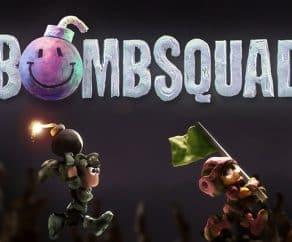 BombSquad PC