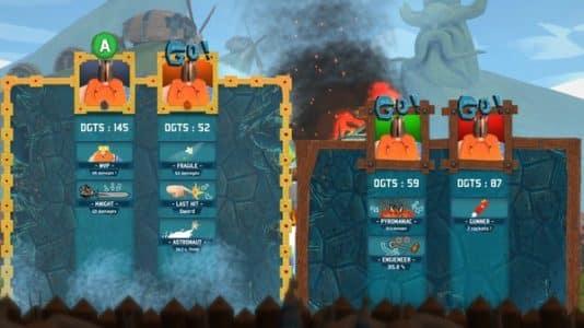 crewsaders-pc-gameplay-2