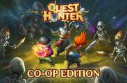 Quest Hunter