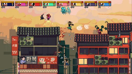 roof-rage-gameplay-8player-pc