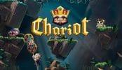 Chariot Royal Edition