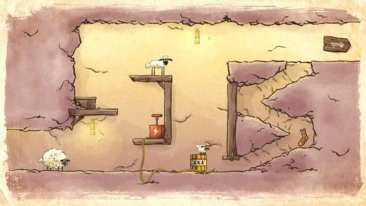 Home-Sheep-Home-Farmageddon-Party-Edition-pc-Gameplay.jpg