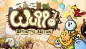 Wuppo: Definitive Edition
