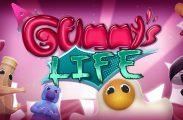 A Gummy's Life