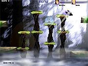 Etherena Beta game