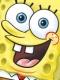 Sponge_Gamer